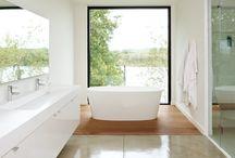 Cath master bath