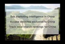 China Proxies - Proxy Key / China Proxies https://www.proxykey.com/canada-proxies +1 (347) 687-7699. China, officially the People's Republic of China (PRC), is a sovereign state in East Asia. It is the world's most populous country, with a population of over 1.35 billion. The PRC is a single-party state governed by the Chinese Communist Party, with its seat of government in the capital city of Beijing.