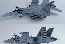 aviones de guerra 4 /      aviones de guerra 4