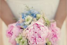 Weddinginspiration! / How I would like to see the perfect wedding!