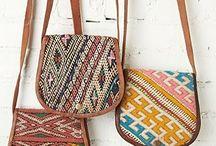 Táskák-Bags