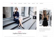 future blog