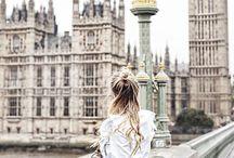 Fotos tirar Londres