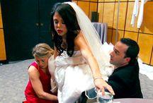 Wedding Planner Hacks