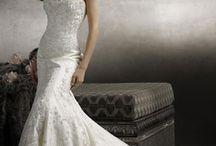 My Wedding / by Megan Williams