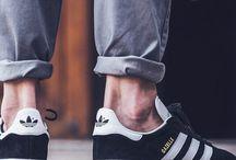 Shoes Shoot