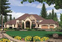 My Dream House ! (;