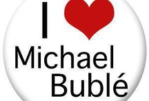 Buble Magic!
