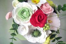 kil çiçek