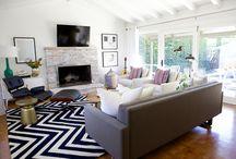 Home / interieur,exterieur