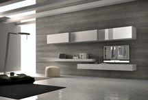 TV meubels / Woonkamer