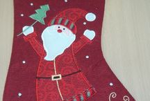 christmas stuff for cards