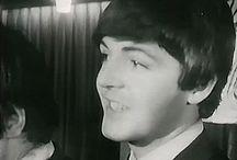Ladies and Gentlemen, The Beatles