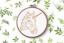 embroiderneat