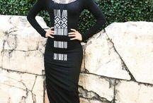 Xhosa traditional attires - Umbaco