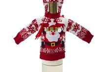 Pour Wine Girl's Holiday Picks!