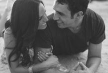 Photography - Wedding/Couples