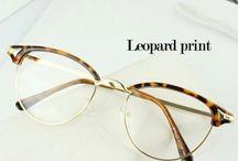 az én szemüvegem