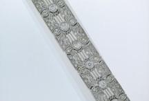 Bracelets / At Factory's Inc, we have an amazing assortment of bracelets. We also make custom bracelets.