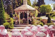 Edgemoor Garden