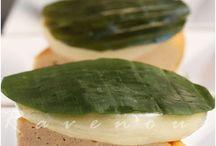 Vietnamese recipes