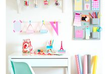 Home Office Inspiration