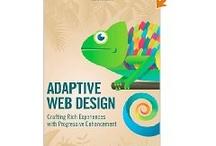 Adaptive Web