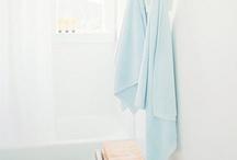 meubles / by Judith Rancourt