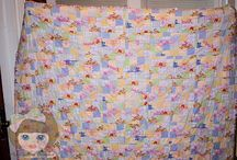 MCC: Quilts