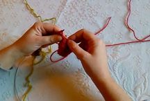Video knit