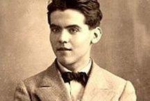 García Lorca, Federico (1898-1936) - La casa de Bernarda Alba / SPAN339