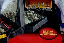 STAR WARS ELECTRONIC GAME FOR SALE COLLECTORS ITEM OFFERS ABOVE £30