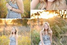 Photography- Senior