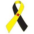 Awareness Ribbons Осведомленности ленты