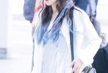 [Girls' Generation] Taeyeon