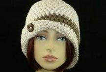 cappelli, berretti