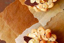 Herbst Bäckerei