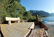 British Columbia Loves Summer!