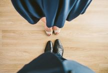 Couples Counselling Edmonton