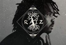 EP RAIZ