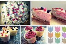 Desszert mindenkinek! / desszert asztal, torta, esküvő, rendezvény, lánybúcsú, gyerekzsúr, gluténmentes, laktózmentes, természetes, adalékanyagmentes, bonbonok, trüffelek, csokoládék, cupcake, cakepot, piték, fenntartható fejlődés, környezettudatos