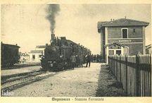 Magnavacca ora Porto Garibaldi