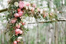 Wedding - ceremony locations
