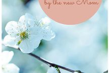 5 most welcomed gifts by the new Mom