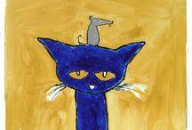 pete d cat
