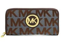 Fashion designers / Michael Kors 70% OFF Visit>>mksale.site