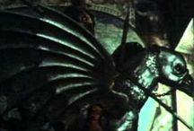 Orlando furioso - regia di Luca Ronconi