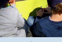 Elternblogger Franken Gruppenboard / Elternblogger aus Franken. Alles rund um Blogs, Elternsein, DIY und Ausflugstipps.   Du möchtest mitpinnen? Dann folge dieser Pinnwand und schreibe mir eine Mail an mamanislarockt@gmail.com   Für jeden Pin, den du einstellst, wäre es toll, wenn du einen anderen repinst :-)