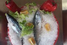 Global Adresler / Hizmetler ,Alo Paket,Alo Balık