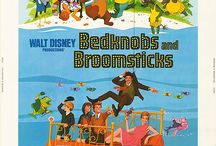 Walt Disney Movies that I like / by Sandra Fields Graham